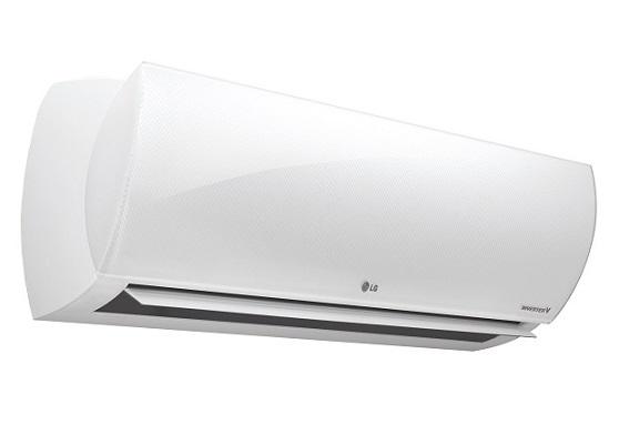 lg h12ak prestige 3 5kw inverter split klimaanlage klimager t neu modell ebay. Black Bedroom Furniture Sets. Home Design Ideas