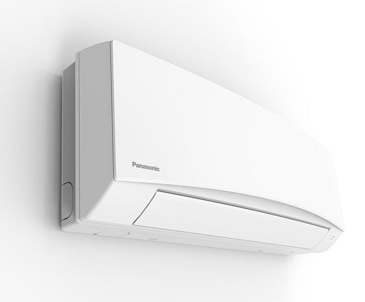 panasonic tz standard inverter 6 0kw klimaanlage w rmepumpe klimager t neu ebay. Black Bedroom Furniture Sets. Home Design Ideas