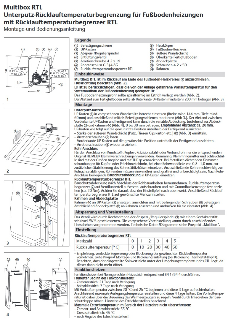 Ausgezeichnet Nordyne Gas Ofen Draht Diagramm Galerie - Schaltplan ...